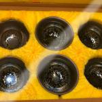 ชุดน้ำชาเซรามิคจากประเทศจีน 5.1