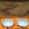 ชุดน้ำชาเซรามิคจากประเทศจีน 8.2