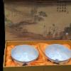 ชุดน้ำชาเซรามิคจากประเทศจีน 8.3